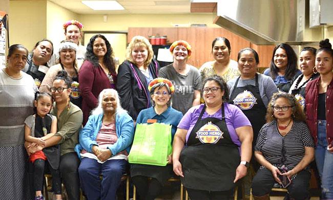 Family-Micronesian-Cooking-lrg